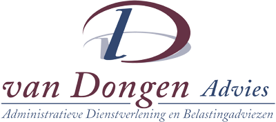 logo-van-dongen-advies
