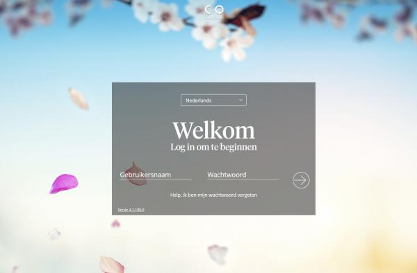 PinkWeb-Client-Online-Scherm1-600x394